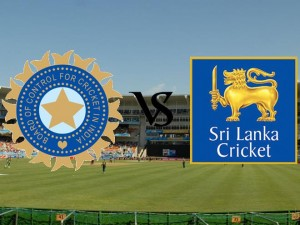 Match Highlight – India Vs Sri Lanka Asia Cup 2016