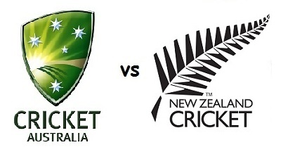 Australia vs new zealand live cricket streaming