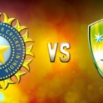India vs Australia Live Streaming