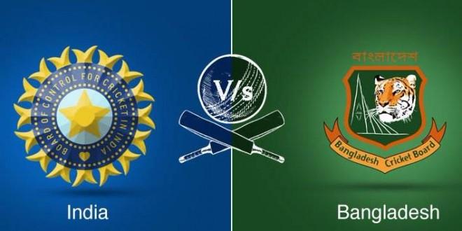 India vs Bangladesh t20 world cup 2016 live telecast, live streaming