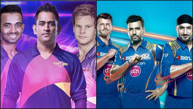 Match Preview : Gujarat lions vs rising pune supergiants Live Cricket Match of IPL 2016