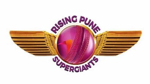 Rising pune superkings