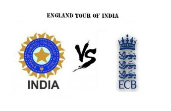 India vs England 3rd T20I Live Streaming Match England tour of India 2016-17