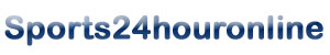 Logo Sports24houronline