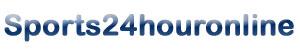 Logo Sports24houronline
