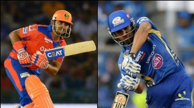 GL vs MI Today Live IPL Match Streaming On Hotstar, Sony Six, Set Max