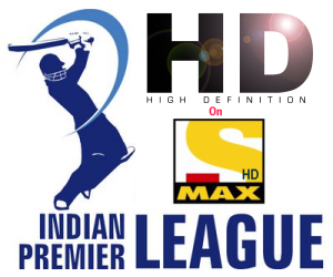 IPL 2017 TV Broadcaster