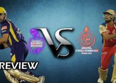 KKR vs RCB Live Streaming IPL Hotstar, Sony TV April 23, 2017