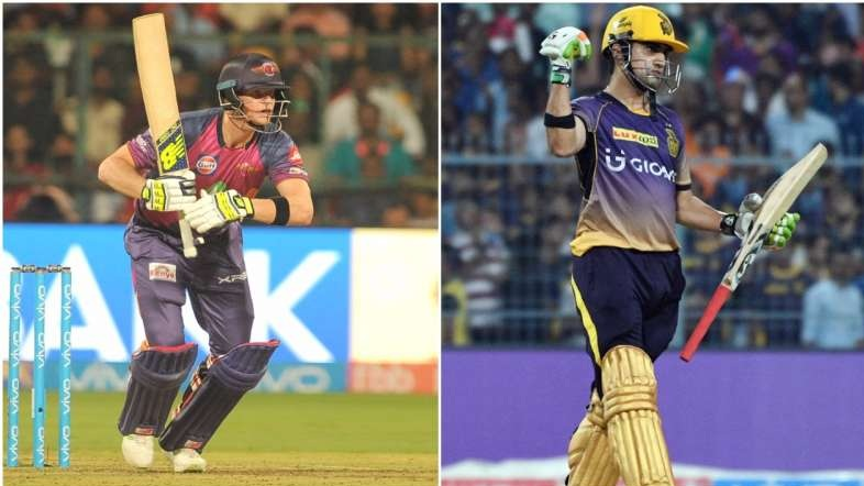 Sony Six Set Max Live Streaming RPS vs KKR Match 30