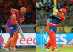 GL vs DD Today Live IPL Match Streaming