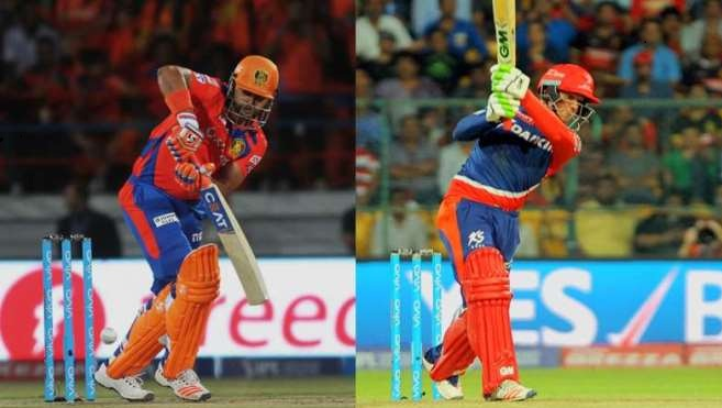GL vs DD Today Live IPL Match Streaming, Score, Prediction