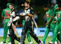 IRE vs NZ Today Live Match 5 On Hotstar, GTV, Skysports