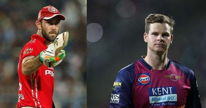 RPS vs KXIP Today IPL Live Coverage
