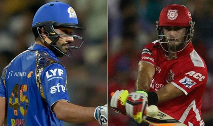 MI vs KXIP Today Live IPL Match On Hotstar, Sony Six, Set Max TV Channel