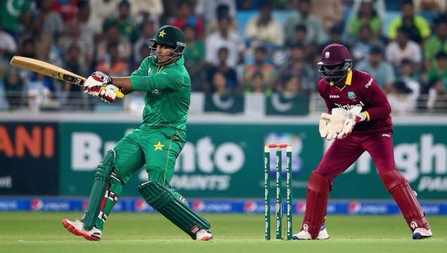 WI vs PAK 3rd Test Live Streaming Preview