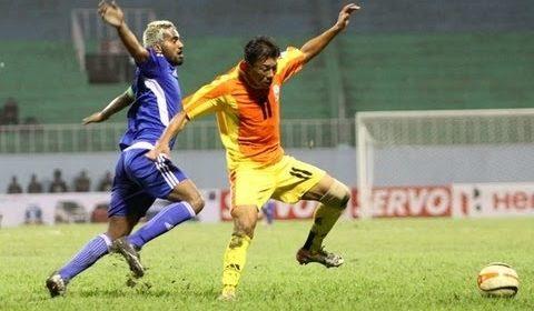 Bhutan vs Maldives