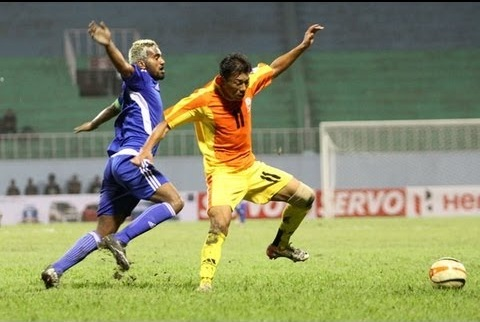Bhutan vs Maldives Today Live Stream, Results, TV Channels Info