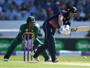 ENG vs RSA 2nd T20 Live Streaming On Sky Sports TV Channels