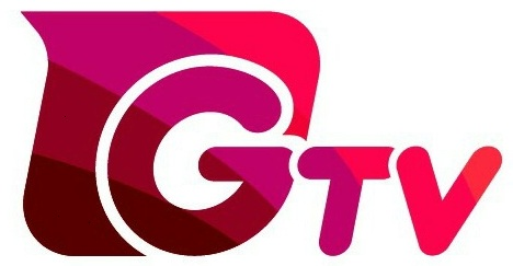 GTV Live Telecast In Bangladesh Of ICC Champions Trophy 2017