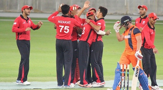 ZIM vs NED Today Live Stream On Skysports, Hotstar TV Channels
