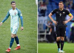 New Zealand vs Portugal Live Stream, TV Channel, Prediction, Score 24 June, 2017