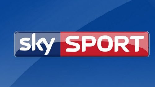 Sky Sports TV
