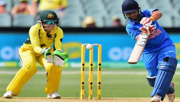 INDW vs AUSW Live Streaming Today 2nd Semi Final, India Women vs Australia Women