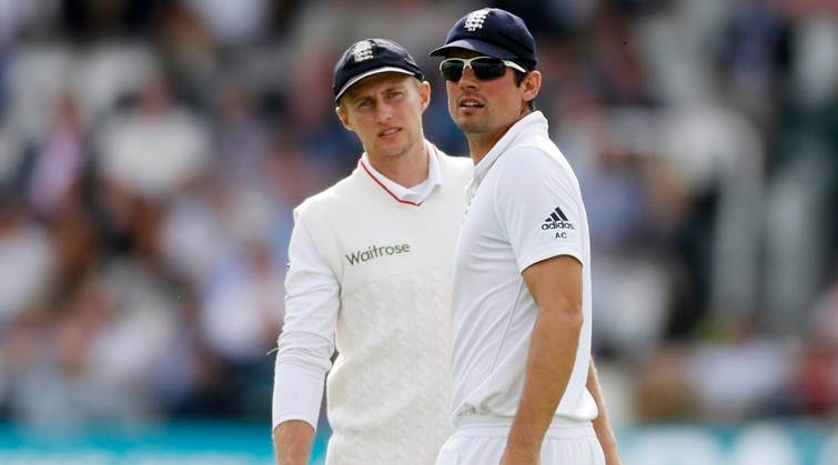 ENG vs RSA First Test Today Live Stream Cricket Match Preview