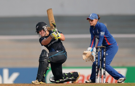 INDW vs NZW Live Streaming ICC Womens World Cup 15 July, 2017