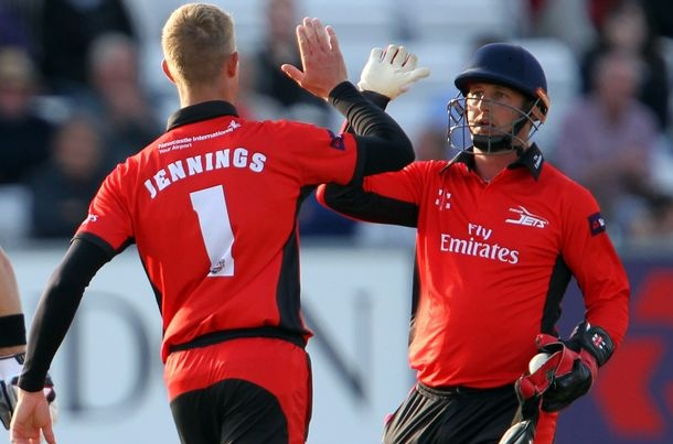 Lancashire vs Durham Live Stream, Score TV Channels Info July 23, 2017 – Lancs vs Dur