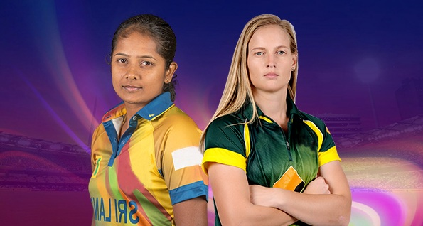 SLW vs RSAW Live Streaming Today Match, Sri Lanka vs South Africa Women
