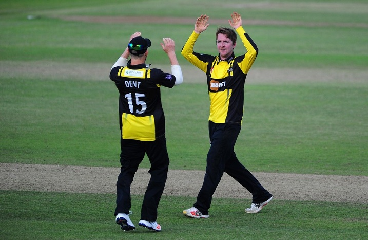Somerset vs Gloucestershire Live Streaming TV Channels 21 July, 2017 – SOM vs Gloucs