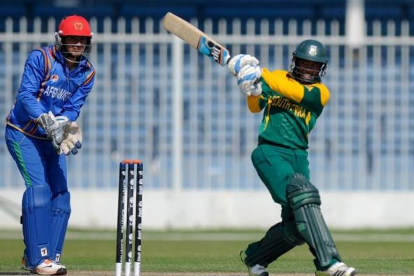 RSAA vs AFGA – South Africa A vs Afghanistan A 3rd Match Live Streaming Preview 30 July 2017