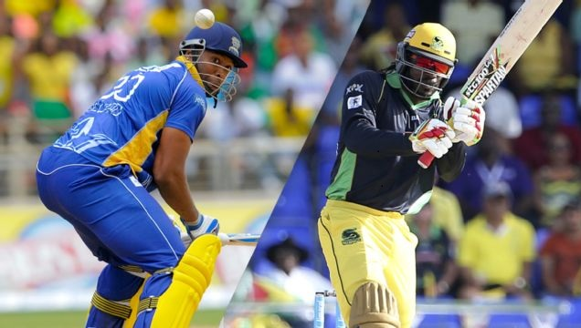 BT vs JT Live Streaming CPL 3rd Match, Live Score- Barbados Tridents vs Jamaica Tallawahs