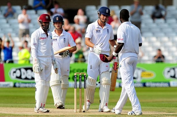 England vs West Indies Test Live Streaming Preview