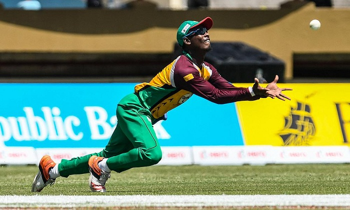 TKR vs GAW – Trinbago Knight Riders vs Guyana Amazon Warriors Live Online Streaming on Which TV Channels, Preview, Prediction Info CPL 2017