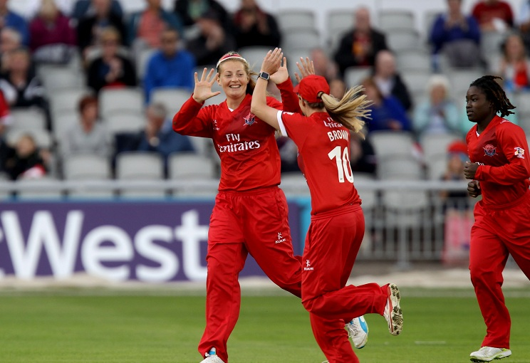 YD vs LT – Yorkshire Diamonds vs Lancashire Thunder 2nd Match Live Score, Stream, Commentary, TV Channels Info