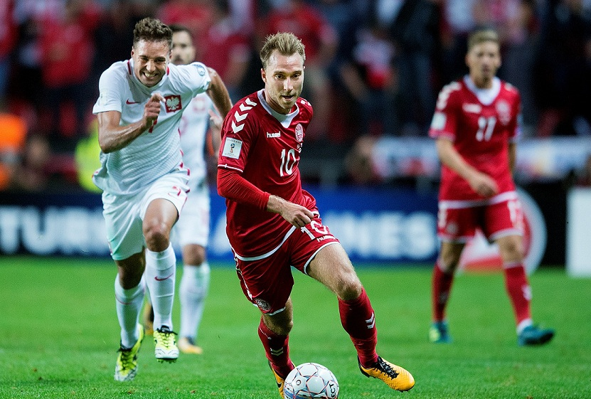 Armenia vs Denmark Live Streaming Football Match Today, Preview, Prediction, H2H, Squads, Results, Fixtures