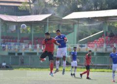 Chanmari West vs Chhinga Veng FC Live Stream
