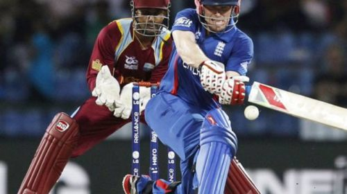 England vs West Indies First ODI Live Streaming On Hotstar TV Channels