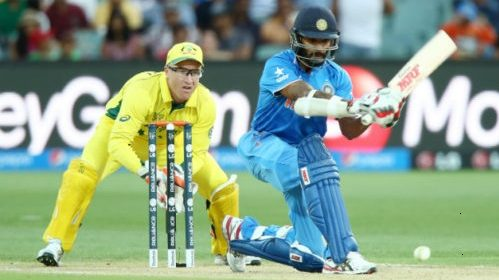 India vs Australia 4th Match Live Streaming, Score, Preview, Prediction