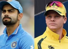 India vs Australia 2nd ODI Live Streaming Match Preview