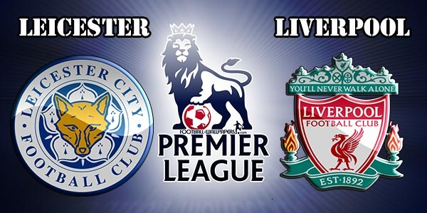 Leicester City vs Liverpool Live Streaming Premier League TV Channels, Line-Ups, Team News, Head to Head