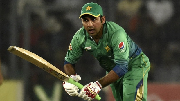 Pakistan vs World XI 3rd T20 Live Score, Streaming, TV Channels Information