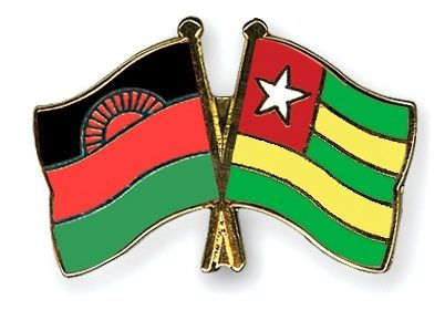 Togo vs Malawi Live Streaming Football Match Preview
