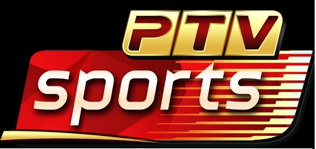 PTV Sports live coverage TV Channel Live Broadcast cricket match
