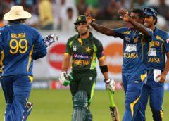 SL vs PAK Live Streaming 5th ODI Today Cricket Match Preview