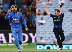 IND vs NZ Live Streaming