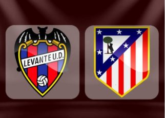 Levante vs Atletico Madrid Live Streaming La Liga Football Match Preview