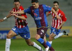 Levante vs Girona Live Streaming Preview Prediction Team Squads